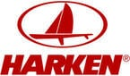 Harken Boat accessories