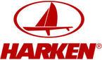 Harken Boats