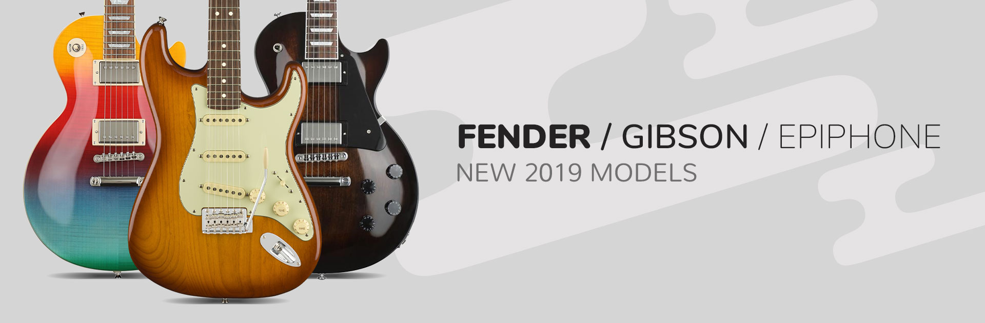 fender-news-lp.jpg