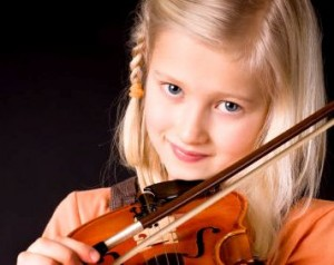 kids-Learning-music-300x238.jpg
