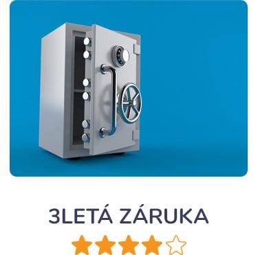 lewitz for free