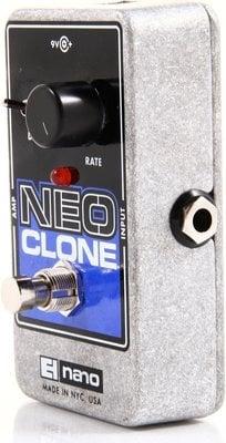 Electro Harmonix Neo Clone Chorus