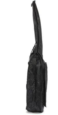 RockBag RB20539B Western guitar gigbag-Eco