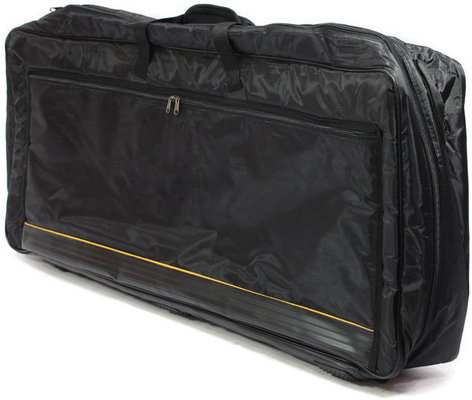 RockBag RB21523B Keyboard gigbag DeLuxe