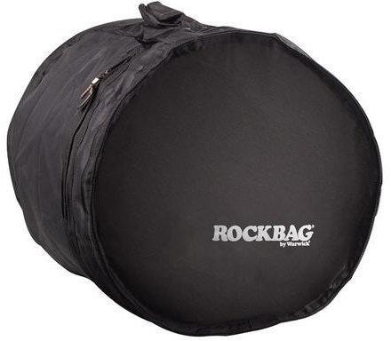RockBag RB22902B Jazz drum gigbag set-Student