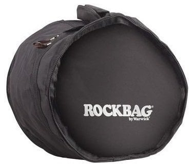 RockBag RB22902B Jazz drum gigbag set-Student