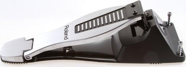 Roland FD-8 Hi-Hat Controler