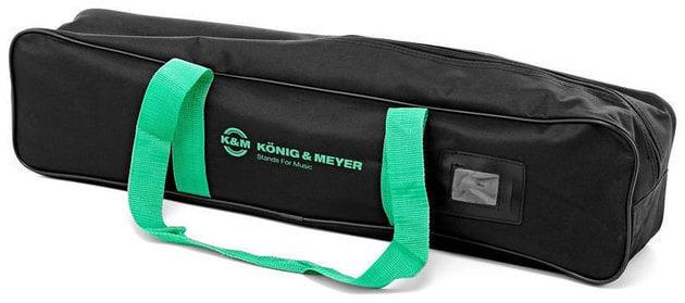 Konig & Meyer 12120 ORCHESTRA MUSIC STAND