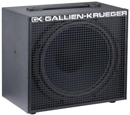 Gallien Krueger 112MBX