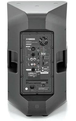 Yamaha DXR 12