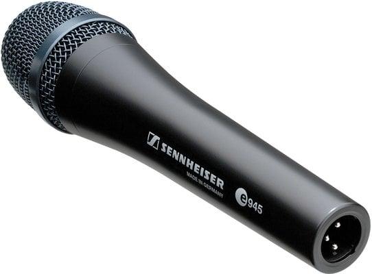 Sennheiser E945