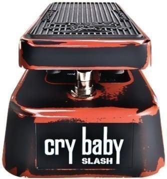 Dunlop SC95 Slash Cry Baby Classic