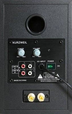 Kurzweil KS-40A