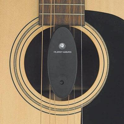D'Addario Planet Waves GH Guitar Humidifier