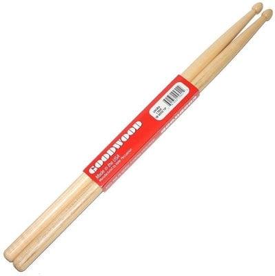 Goodwood GW 5B Wood Tip