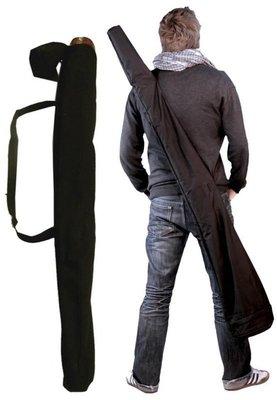 Terre Didgeridoo Bag 130cm