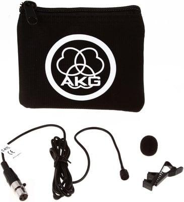 AKG C 417 L