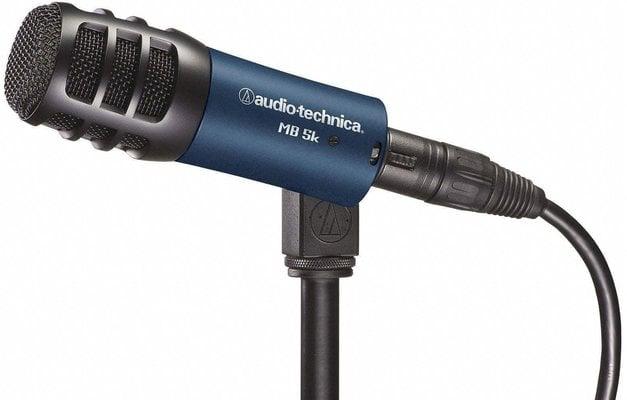 Audio-Technica MB-DK7