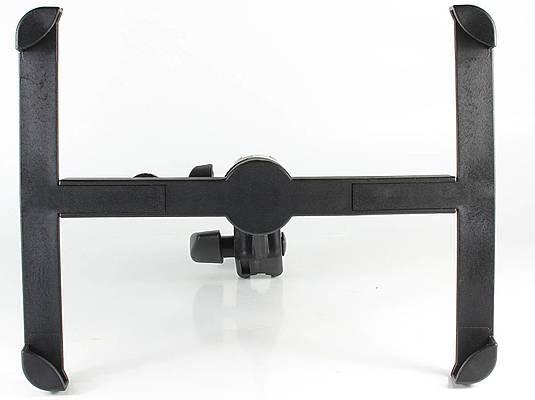 Soundking DF178 Tablet Holder