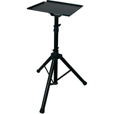 Soundking DF136 Laptop Stand