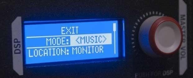 Electro Voice ZLX 12P