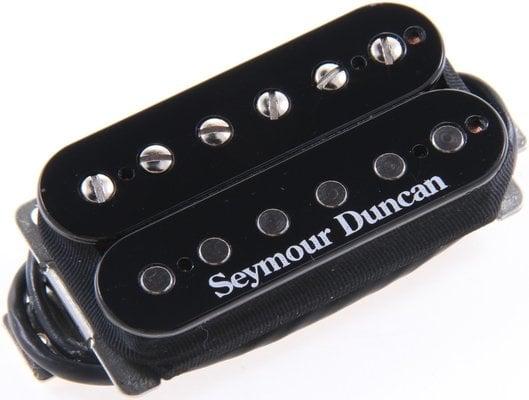 Seymour Duncan SH-2N Jazz Neck Humbucker Black