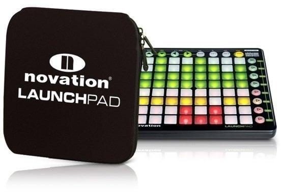 Novation LAUNCHPAD BAG