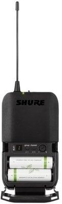 Shure BLX14E-H8E