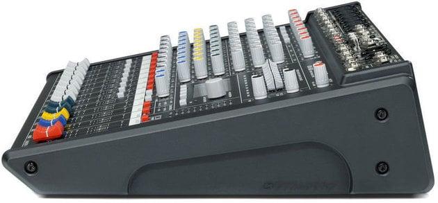 Dynacord CMS 600-3