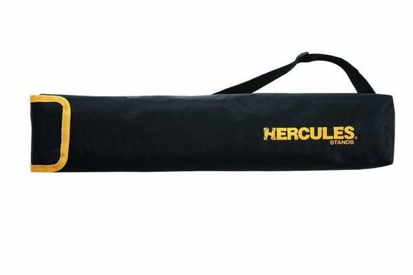 Hercules BS118BB