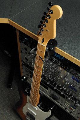 D'Addario Planet Waves PW-GD-01 Guitar Dock