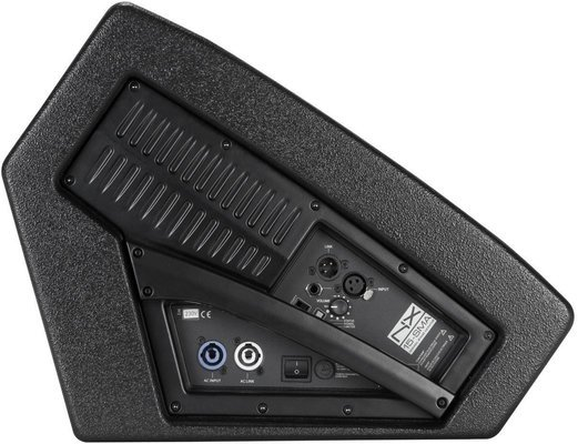 RCF NX 15 SMA Active Coaxial Stage Monitor