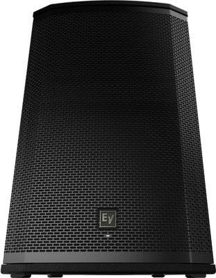 Electro Voice ETX-15P Two-Way Powered Loudspeaker