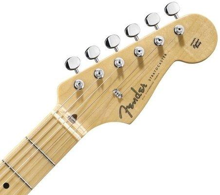Fender American Vintage '56 Stratocaster 2-Color Sunburst