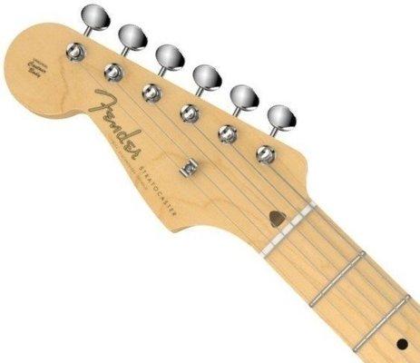 Fender American Vintage '56 Stratocaster LH 2-Color Sunburst
