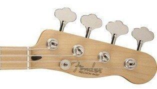 Fender Cabronita Precision Bass 2-Color Sunburst