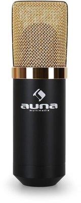 Auna MIC-900BG