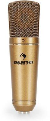Auna CM600USB