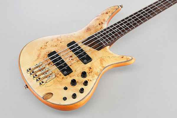 Ibanez SR 1605 Natural Flat