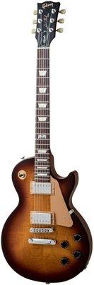 Gibson Les Paul Studio 2014 Desert Burst Vintage Gloss