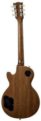 Gibson Les Paul Classic 2014 Vintage Sunburst