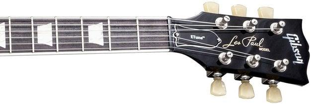 Gibson Les Paul Signature 2014 w/Min Etune Ebony