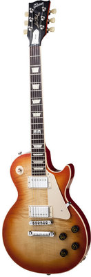 Gibson Les Paul Peace 2014 Serenity Sunrise