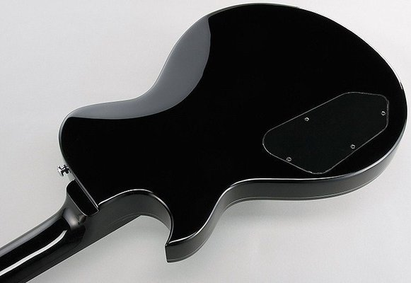 Ibanez ART 100DX Black