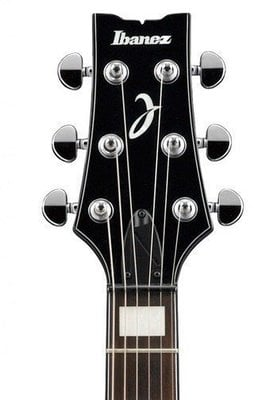 Ibanez ART 100DX Transparent Cherry