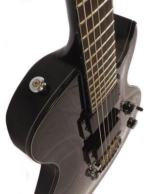 Ibanez ARZ 300 Black