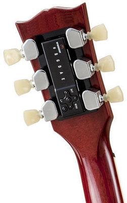 Gibson Les Paul Standard 2014 Rootbeer Burst