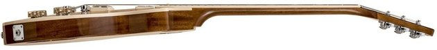 Gibson Les Paul Standard Plus 2014 Honeyburst Perimeter