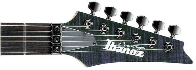 Ibanez S 5470F Dark Shadow