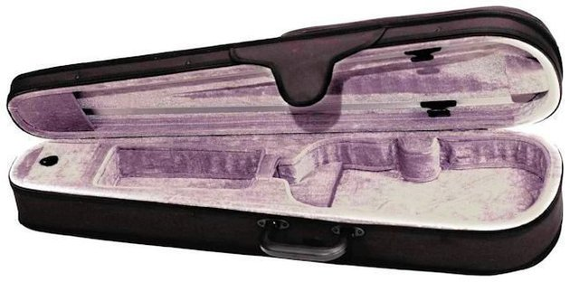 Warwick RC10020B 3/4 Violin Case